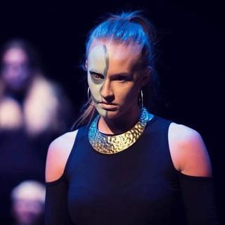 Belgrade Theatre: Electra: The Mechanics