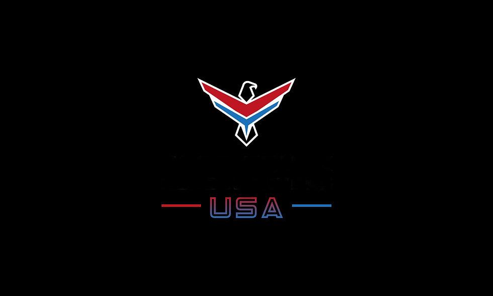 AFood Truck Headquarters USA white_edited-1.jpg