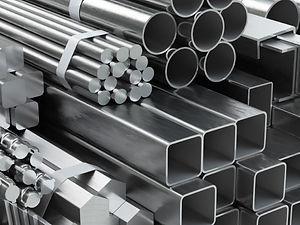 Steel pics.jpg