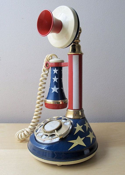 phone2.0.jpg