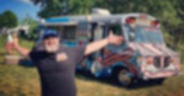 Food Truck Detroit.jpg