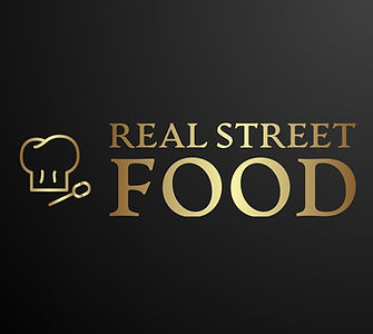 Real Street Food Logo.jpg