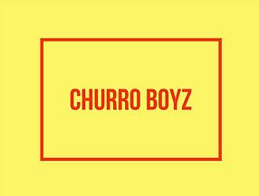 logo boyz.png
