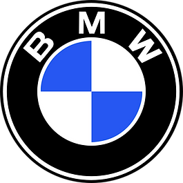 bmw_1954.png