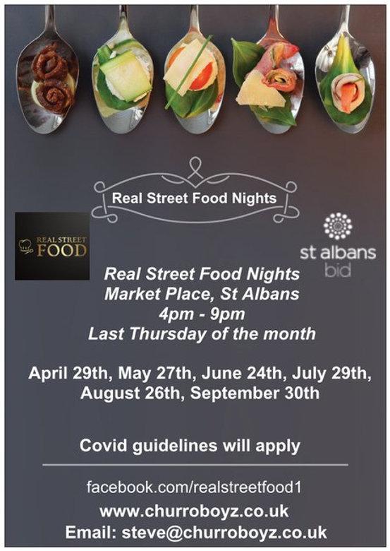 Real Street Food Flyers 2.jpg