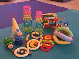 Spielzeug1.jpeg