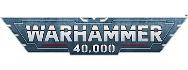 40k.png