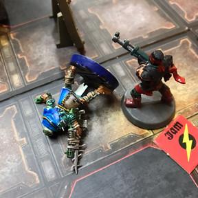 126 Orlock vs. Cawdor_201225_6.jpg