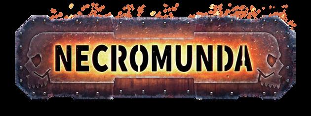 necromunda.png