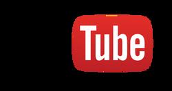 YouTube-logo-full_color_edited