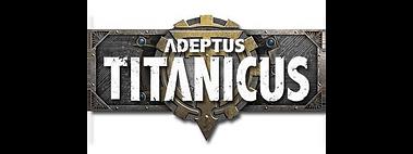 adeptustitanicus.png