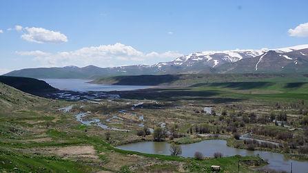 Mongolia 2019 08334.JPG
