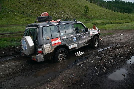 Mongolei 3_303.jpg