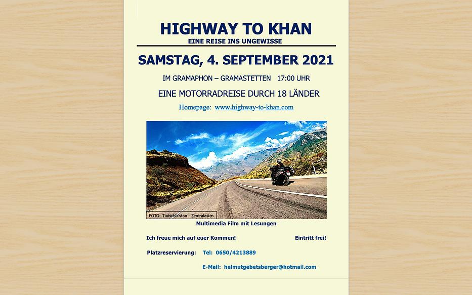 HTK Plakat 2021.png