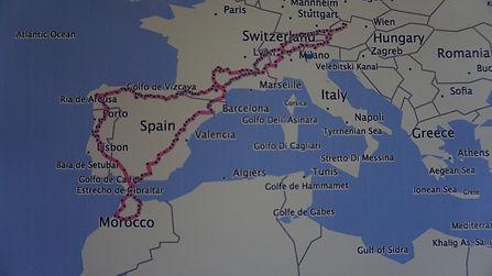Route Maroko.JPG
