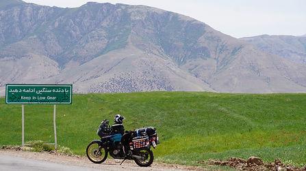 Mongolia 2019 08446.JPG