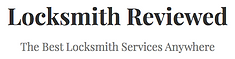 Locksmith Reviewed.png