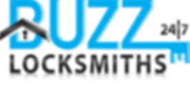 BUZZ Locksmith Bendigo LOGO.png