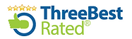 Three Best Rated.png