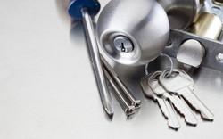 securelocksmithbendigo