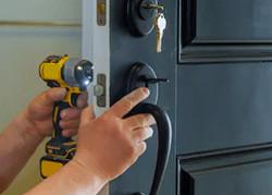 locksmithsbendigo