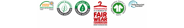 Certification Stanley_Stella.png