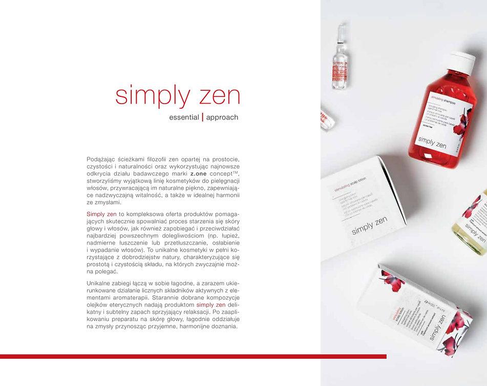 katalog_z-one_NEW _ mail-21.jpg