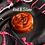 Thumbnail: Rapt Rose