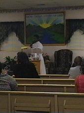Apostle in Min - BT Revival4