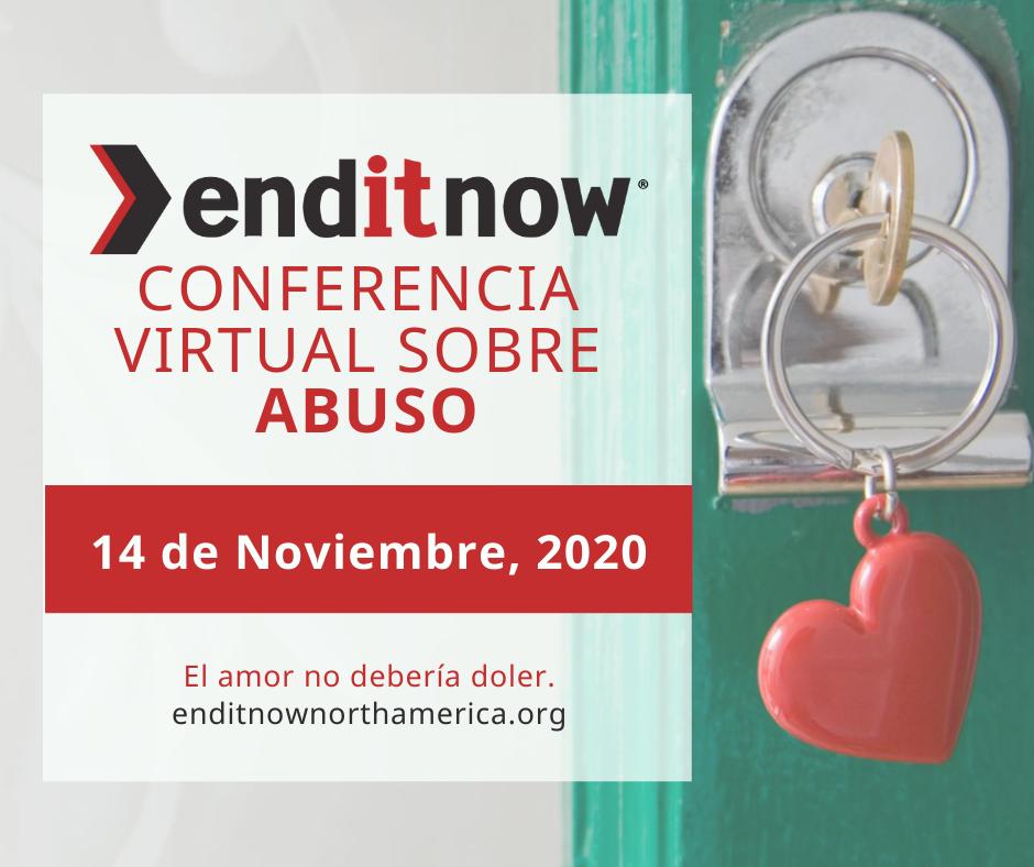 EIN_2020_Spanish.png