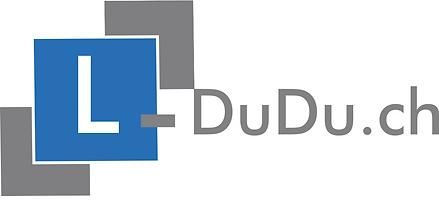 Logo ldudu.png