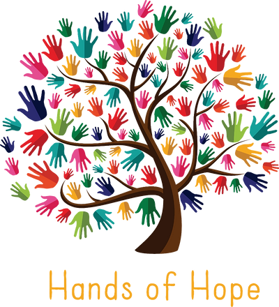 Handsofhope-Logo_edited.png