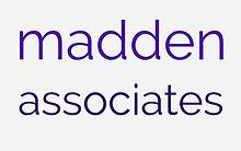 Madden Associates Logo 1.jpg