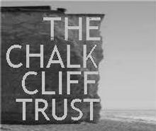 The Chalk Cliffe Trust.jfif