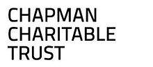 Chapman Charitable trust.jfif
