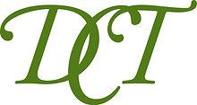 DÔÇÖOyly Carte Logo 2014.jpg