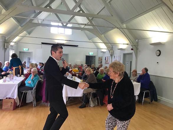 Dancing at Peasmarsh Lunch Club.jpeg