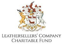 Leathersellers COmpany charitable fund.j