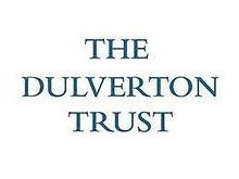The Dulverton Trust.jfif