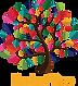 Handsofhope-Logo.png