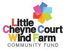 little cheyne wind farm.jfif