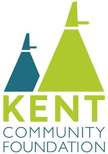 KCF Logo.jpg