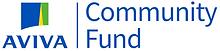 Aviva Community Fund.png