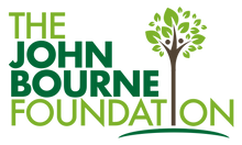 The John Bourne Foundation.png
