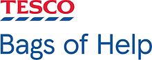 Tesco bags of help scheme.png