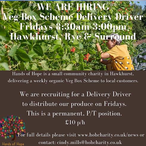Delivery Driver Job Advert_edited_edited.jpg