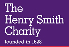 Henry Smith logo.png