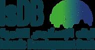 1200px-Islamic_Development_Bank_logo.svg