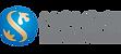 Shinhan-Bank-Logo-640x288.png
