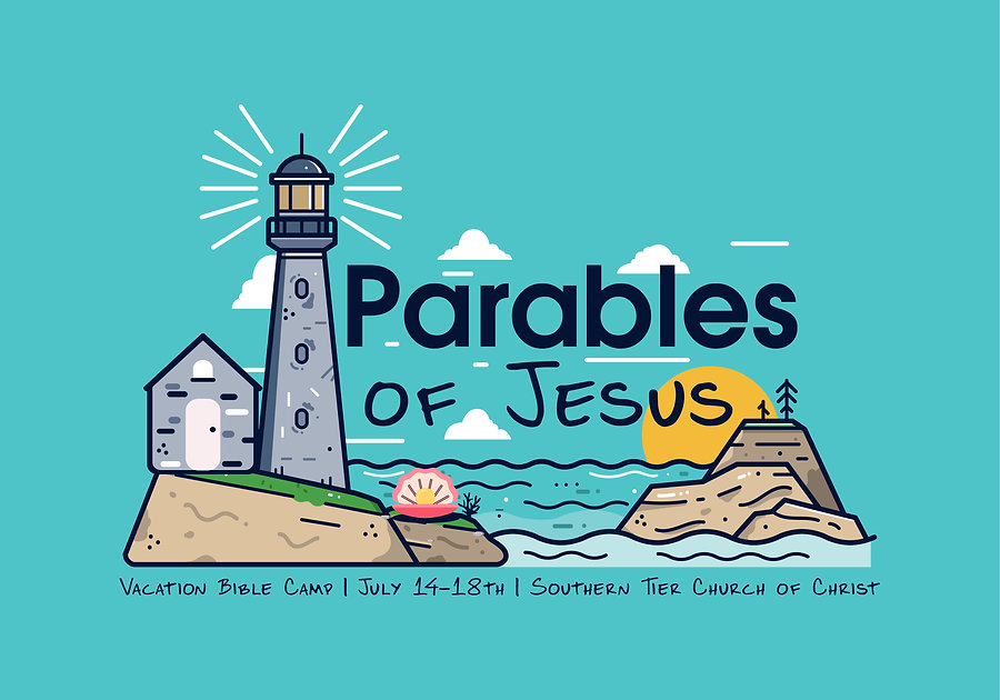 Parables of Jesus Logo-01.jpg